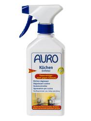 Auro 651 Natural Kitchen Cleaner (500ml)