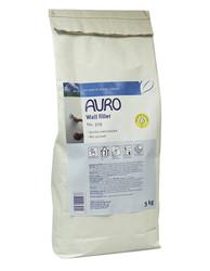 Auro 329 Natural Wall Filler Powder (3Kg)