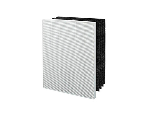 Winix Zero replacement Filter (Filter A)