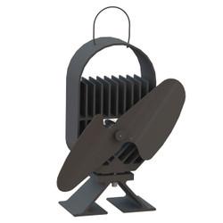 Ecofan 8201