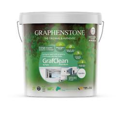 Graphenstone GrafClean (12.5L)