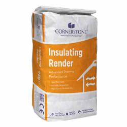 Cornerstone Insulating Primer