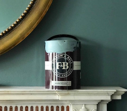 Farrow and Ball - Estate Emulsion
