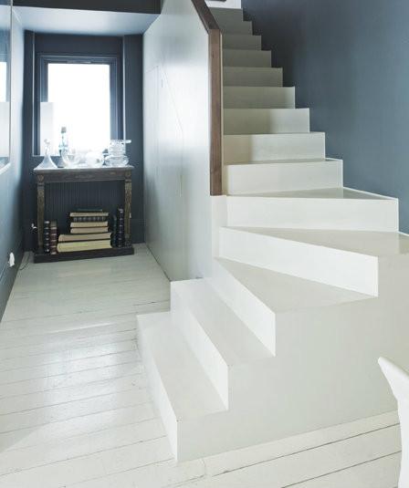 Farrow & Ball Floor Paint