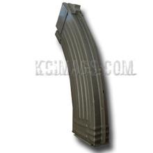 KCI Magazine AK-47 7.62 x 39mm 30-Round Steel Matte Magazine