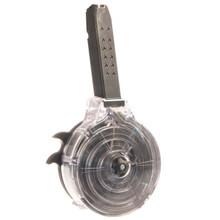 Glock 40sw Drum 50 round mag