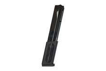 KCI Magazine Beretta 92 - 9mm 30 Round Mag