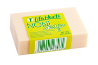 Noni Soap (UK)
