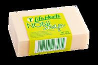 Noni Soap (UK)