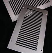 Metal Vent Cover Heating Vent Covers Decorative Air