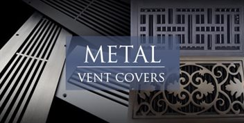 Decorative Vent Covers Air Vent Cover Heater Vent