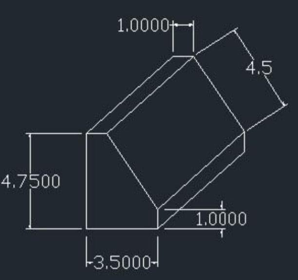 baseboard-bronze-measurements.jpg