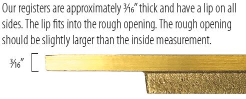 brass-thickness.jpg
