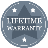 lifetimewarranty-m.png