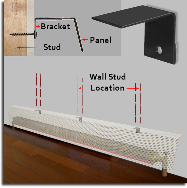 wall-brackets-placement-details.jpg