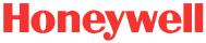 logo honeywell fc100a1029