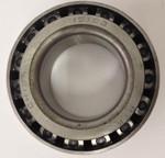 """LM 15123 Trailer Bearing 1-1/4"""" Inside Diameter"""