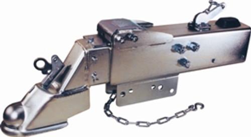 Titan Dico Model 20 Hyd Surge Drum Brake Coupler
