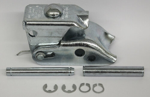 TIE DOWN Model 70LP Coupler Latch Kit #47254