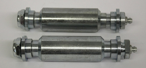 TIE DOWN Model 70LP Roller Bolt Kit #47255