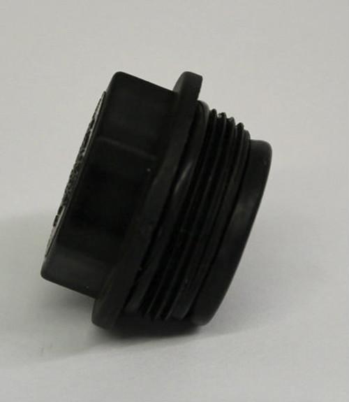 TIE DOWN 66,70, & 80 Master Cylinder Fill Cap #48804