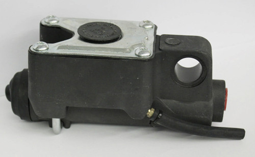 UFP Disc Master Cylinder for 6000# Actuator #34762