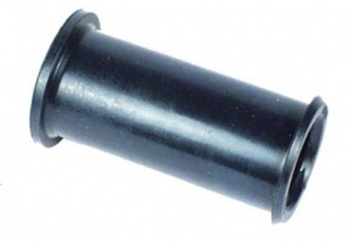 Kodiak ABS20587 Mounting Hardware/Rubber Sleeve Bushing
