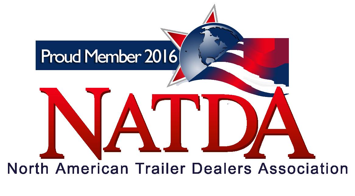 2016 NATDA Member