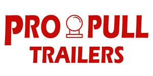 Pro Pull Trailers
