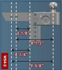 ws4-2-measurements.jpg