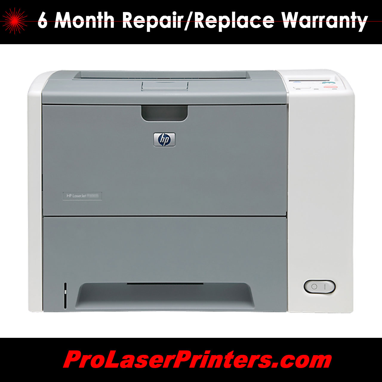 HP LASERJET 2430 PCL 6 WINDOWS 8 DRIVERS DOWNLOAD