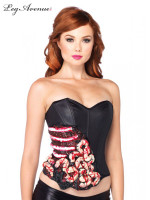Womens Halloween corset