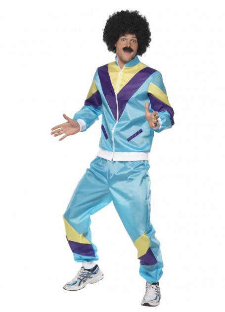 Buy 80s Costumes Online Sydney Northern Beachesonline Costumes