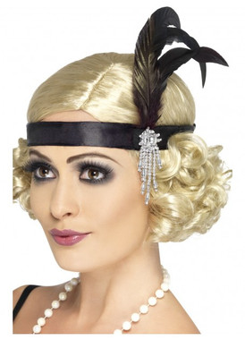 Womens 1920s fancy dress