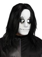 Buy Halloween masks online