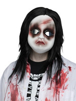 buy Halloween masks online