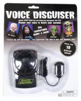buy voice changer