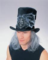 men's Halloween hat