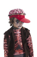 Kids fancy dress australia