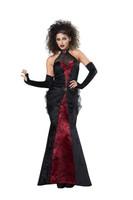 buy sexy Halloween costumes