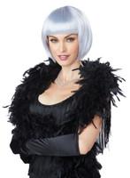 buy 1920s wig