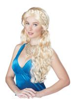 Online wigs Australia