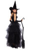 witch costume online