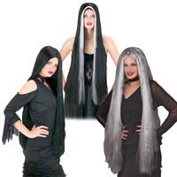 cheap Halloween wigs online