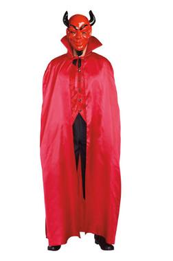Mens devil fancy dress