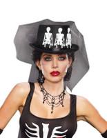 Halloween fancy dress accessories