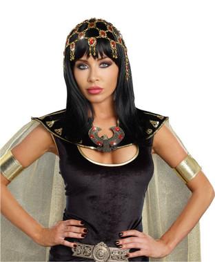 costume headwear