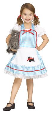 Kids fancy dress australia