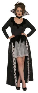 Buy women's Halloween costume