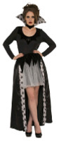 Buy women's Halloween costume